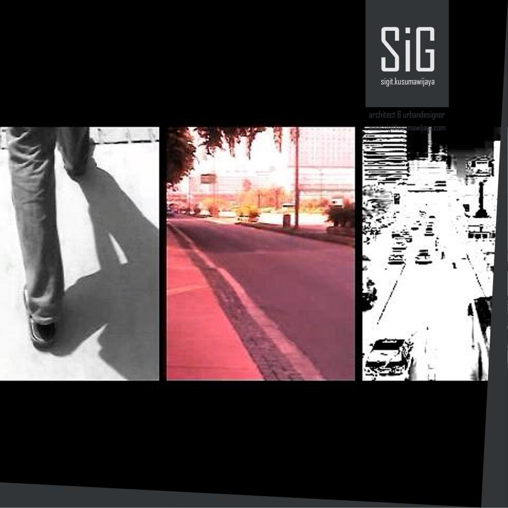 2006-03 - Pedestrian, abc & (dis)Comforts (U - V) 440 x 440 edited