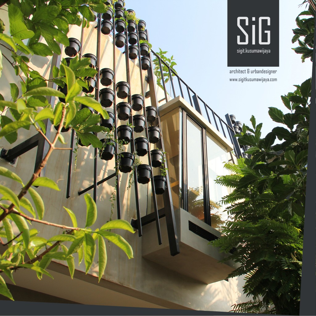 2013-04 - Boarding House at Cilandak (A - I) 440 x 440 edited