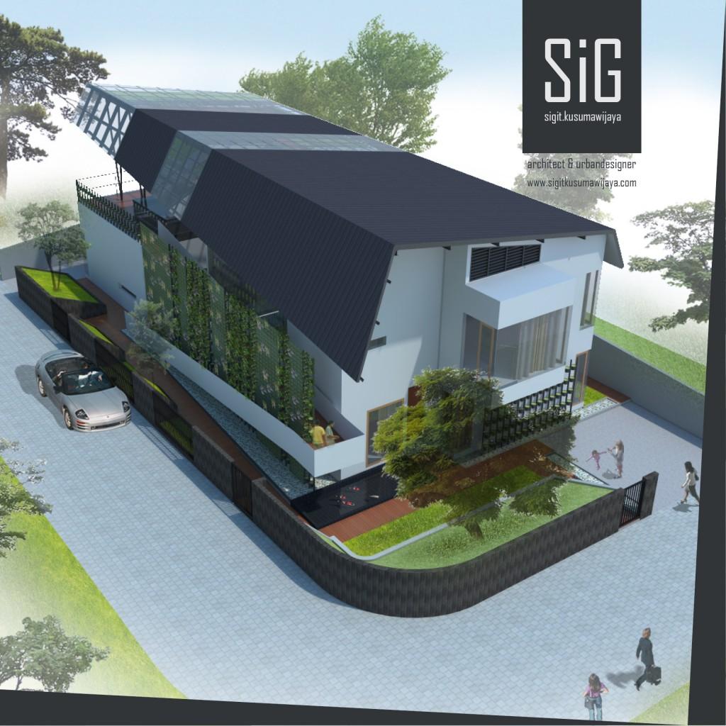 2013-06 - Urban Farming House at BSD (A) 440 x 440 edited