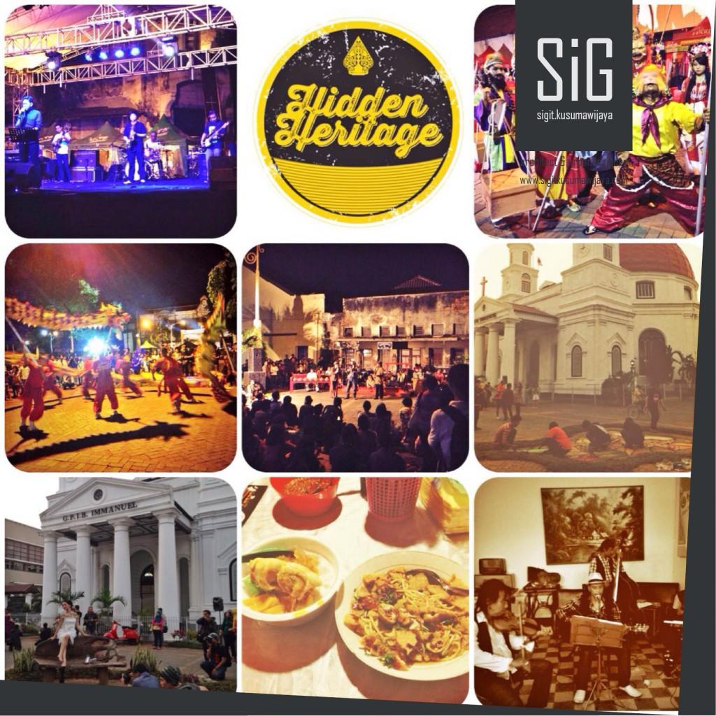 2013-09 - Hidden Heritage at Semarang (U - C) 440 x 440 edited