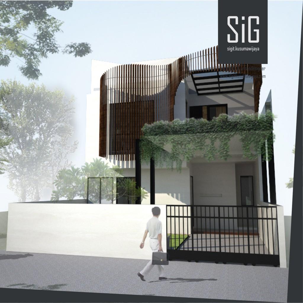 2014-08 - House at Tangerang (A - I) 440 x 440 edited