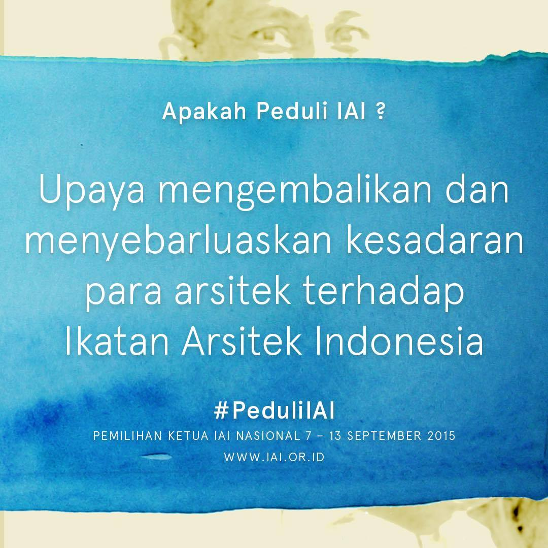 2015-08-06 #PeduliIAI