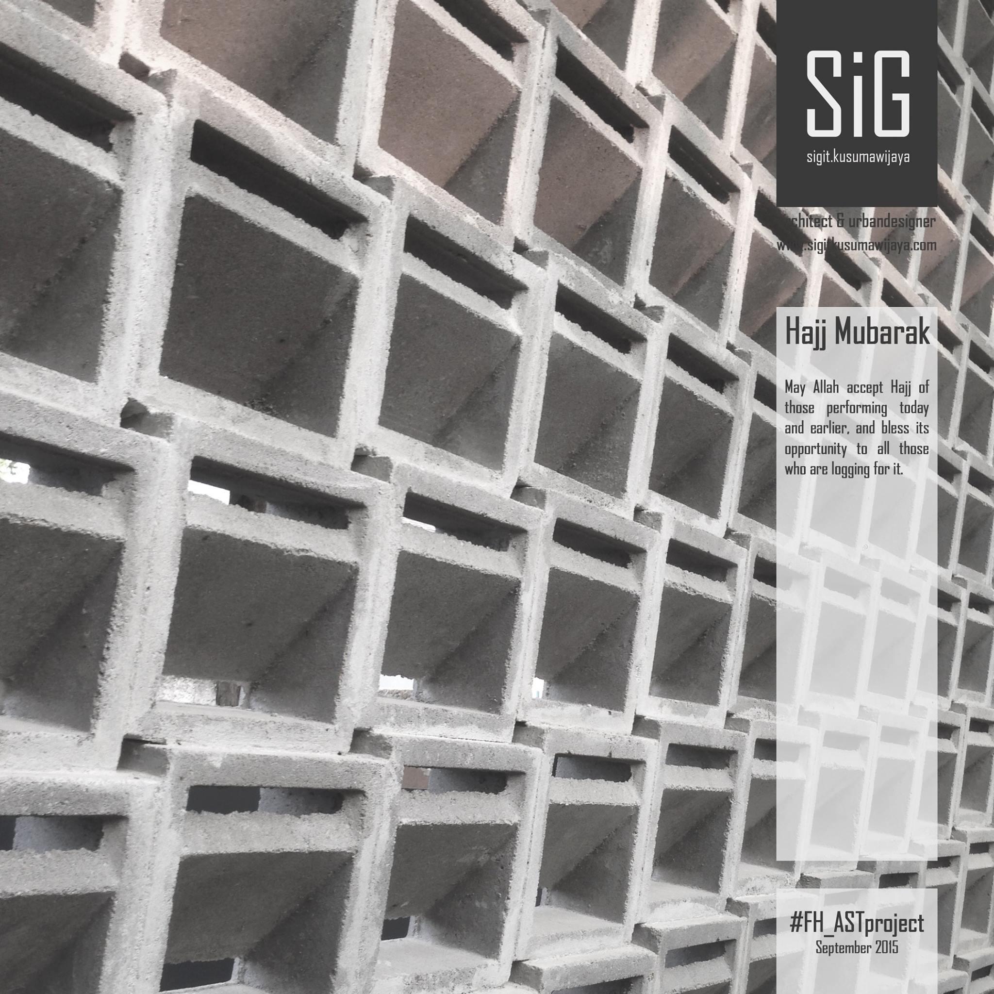 20150924 - SIG - Hajj Mubarak 2015 - #FH_ASTproject (small)