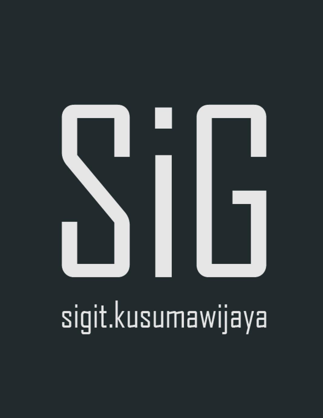 Sigit-Kusumawijaya-Logo-1068x1381