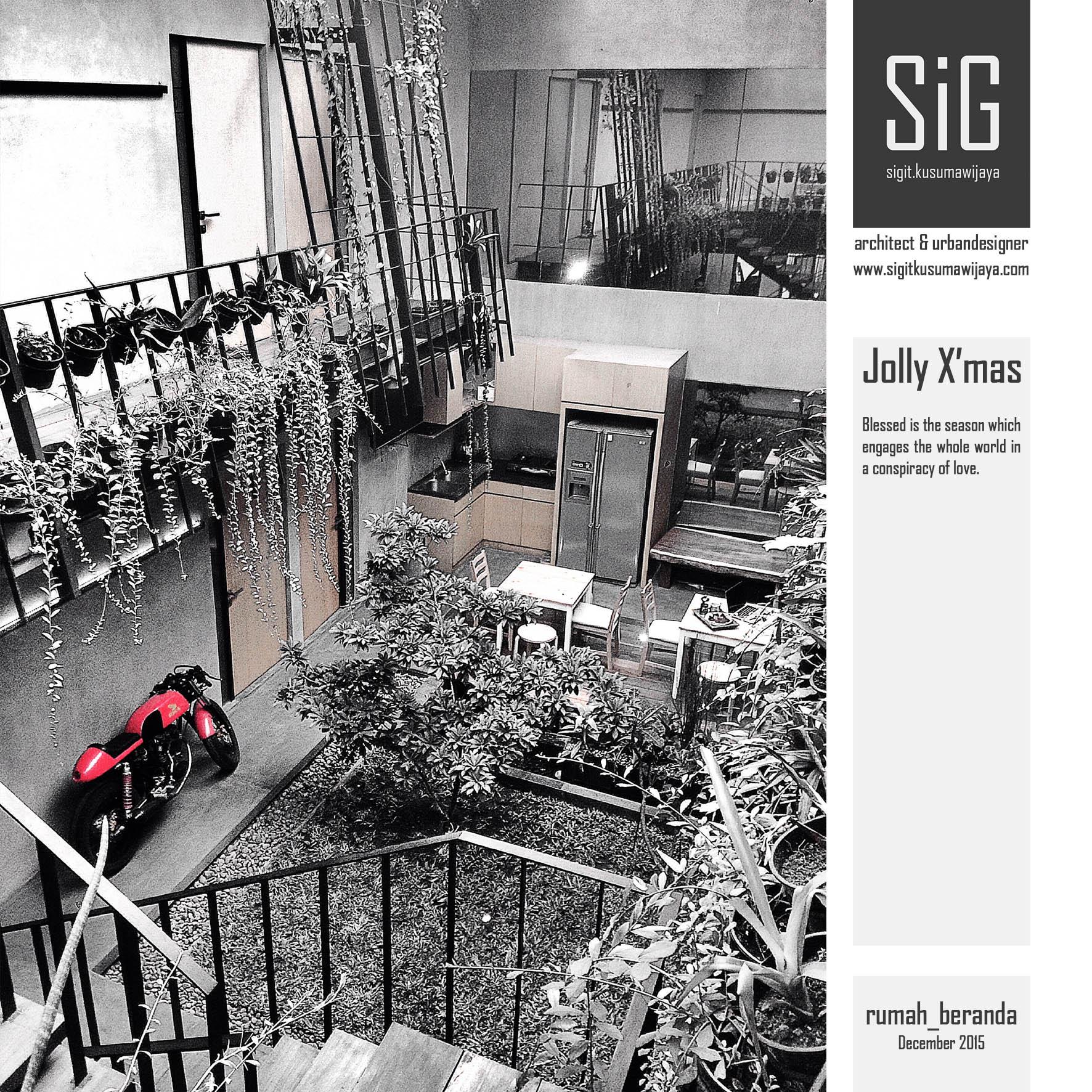 20151225 - SIG - Jolly X-mas 2015 - #BH_ANTproject (small)