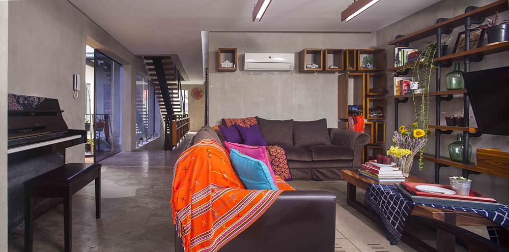 Beranda-House-by-sigit-kusumawijaya-_-architect---urbandesigner--copyright-photo-M--Ifran-Nurdin---ASRI--8572-8574